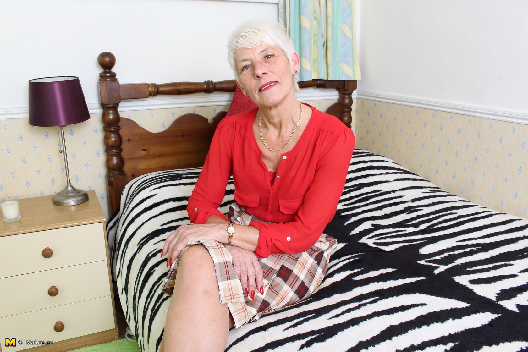 20Порно фото секса со старыми