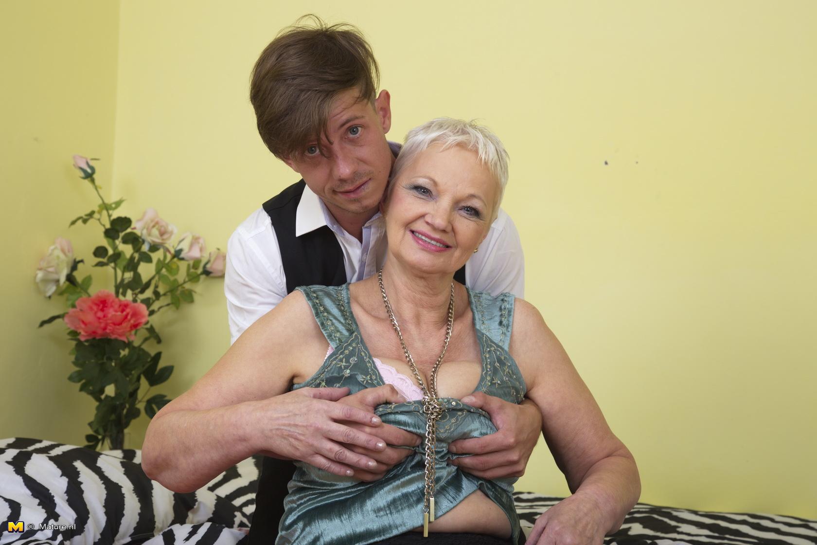 Service single women ukrainian