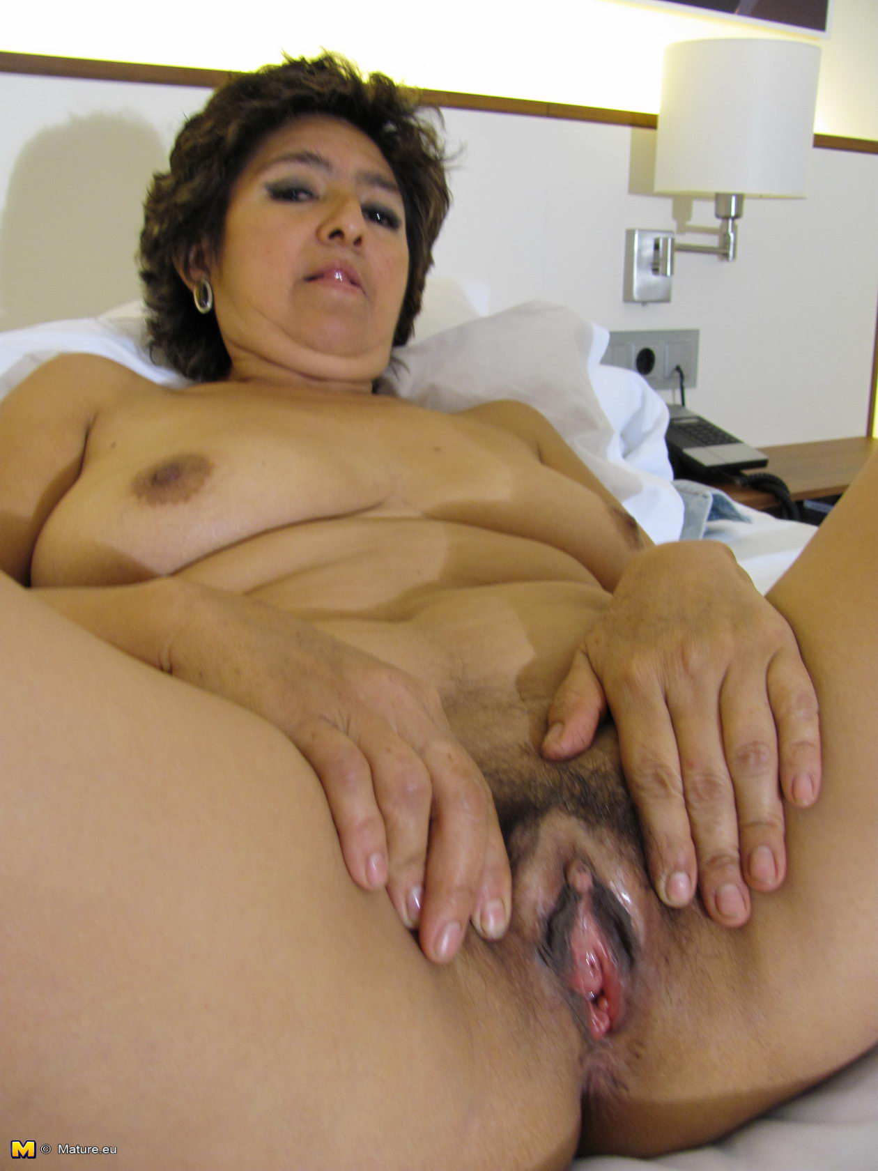 Sexy latina moms nude porn confirm. agree