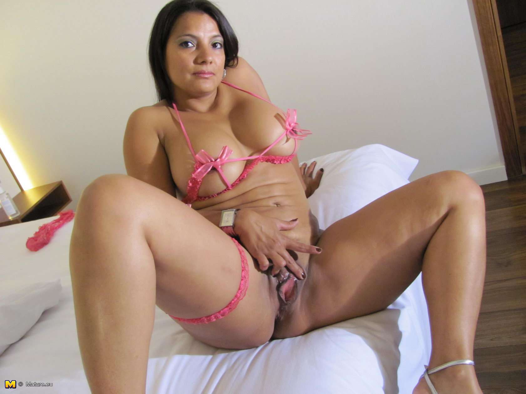 Afraid, that Good latina sex online charming