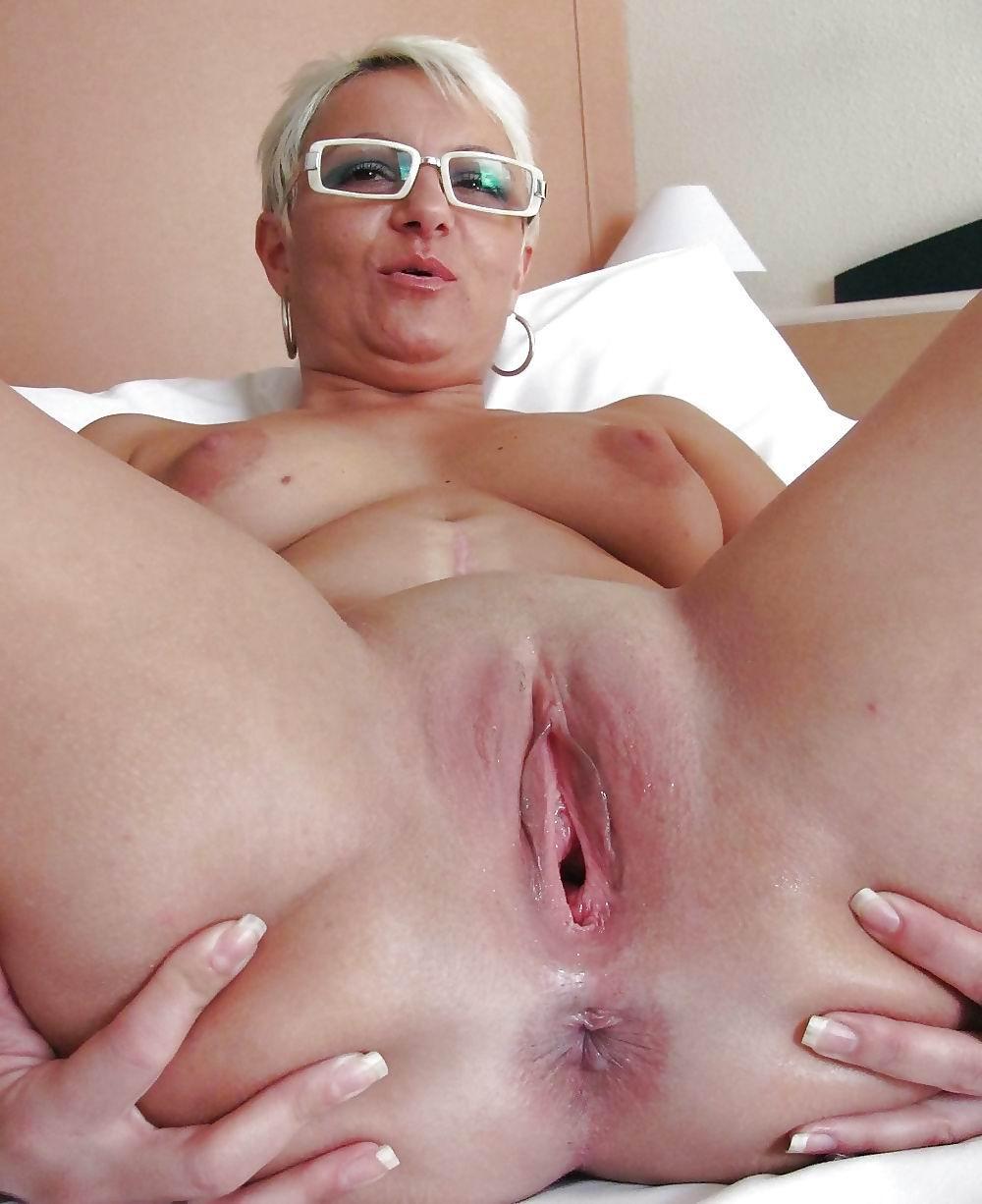 big pussy grannies - zverimix.eu